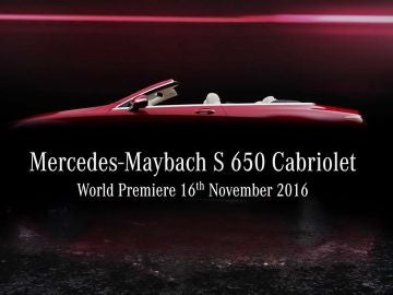 Mercedes-Maybach-S650-Cabriolet-dm-2016-01.jpg