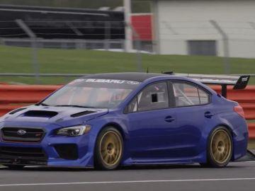 Subaru-Type-RA-NBR-Special.jpg