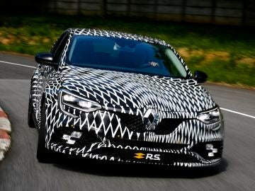 All-New-M%C3%A9gane-Renault-Sport.jpg