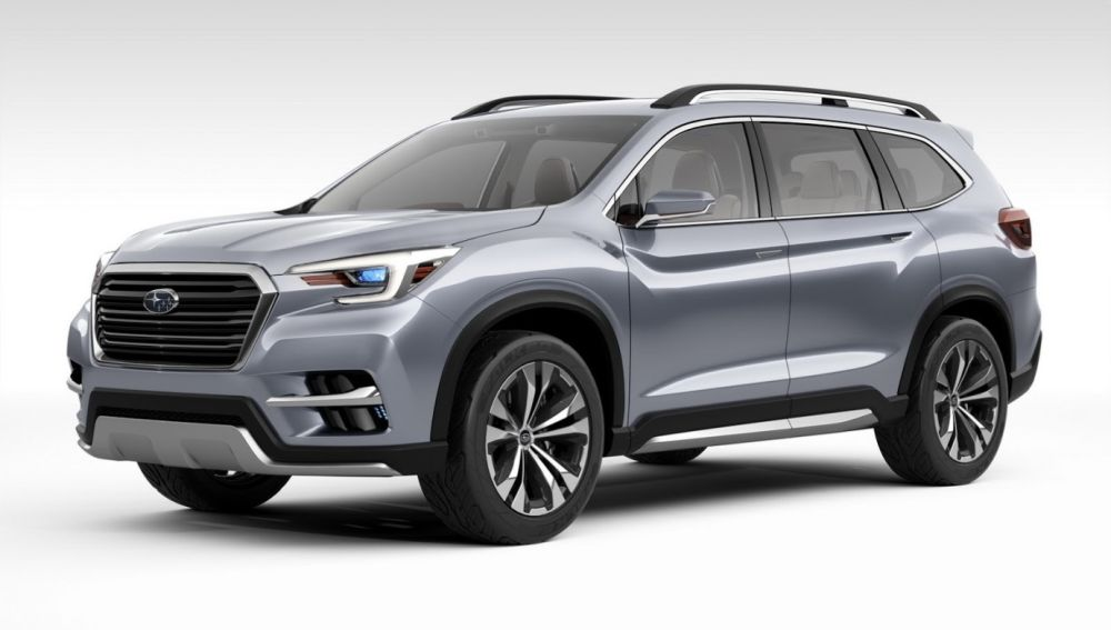 subaru-ascent3.jpg