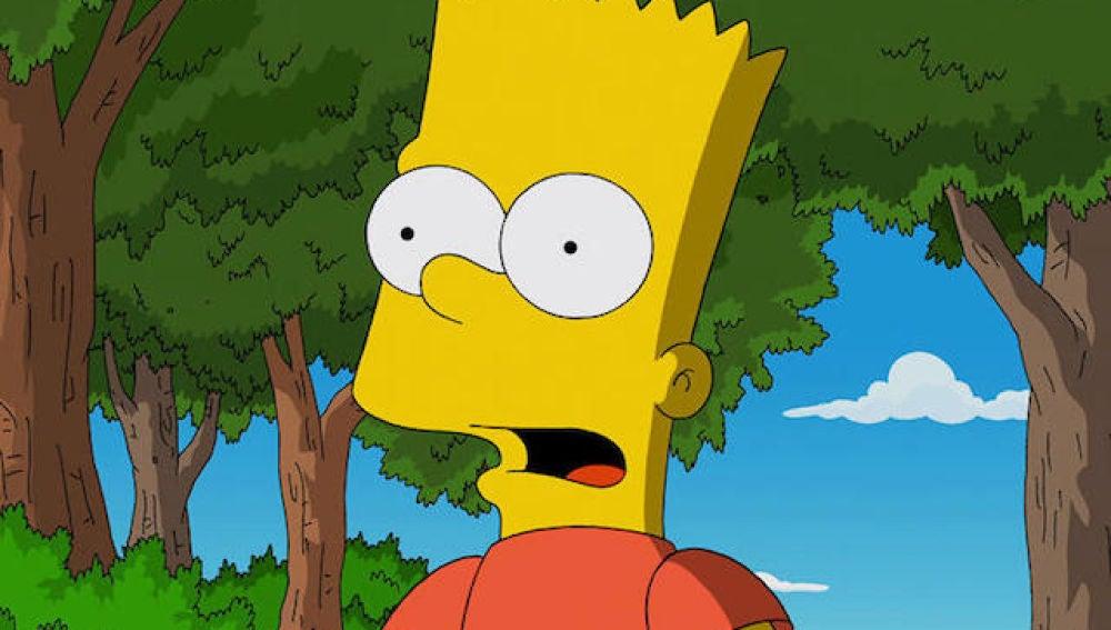 Bart-Simpson.jpg