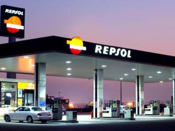 gasolinera-repsol-0617-01.jpg