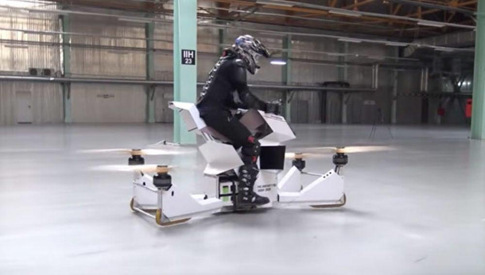 moto-voladora-scorpion-31.jpg