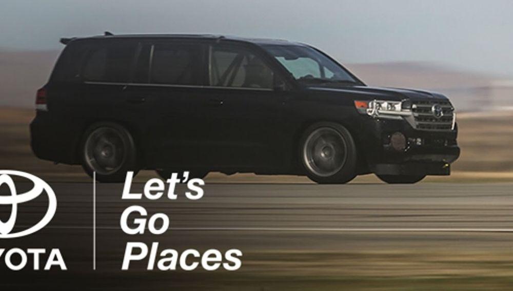 Toyota-Land-Speed-Cruiser-Claims.jpg