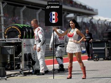 F1_GP_EEUU_2016.jpg