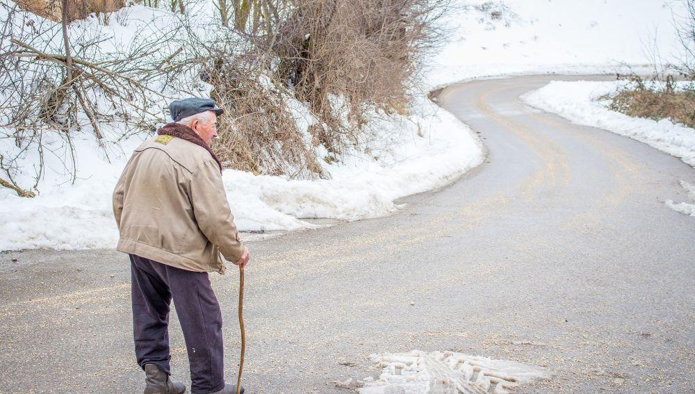 Descubren un nuevo mecanismo implicado en el alzheimer