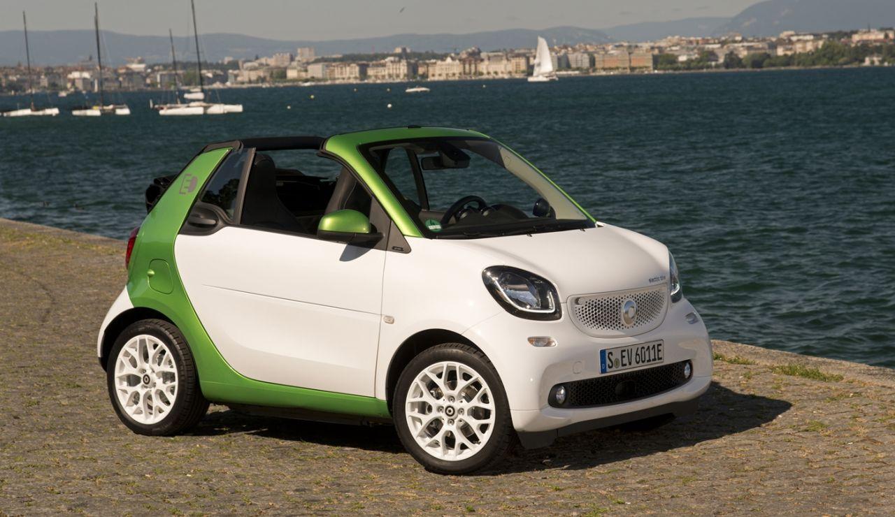 smart-fortwo-electric-drive-cabrio-prueba-0617-004.jpg