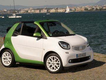 smart-fortwo-electric-drive-cabrio-prueba-0617-004.jpg