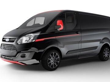 FordGoFurther2016_Black-Edition_Absolute_Black_3qtr_01.jpg