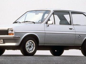 Historia-Ford-Fiesta.jpg