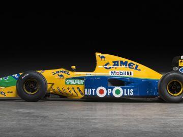 Benetton-B-191-02.jpg