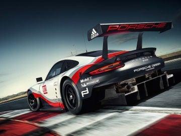 CC-Porsche-911-RSR-GTE-2017.jpg