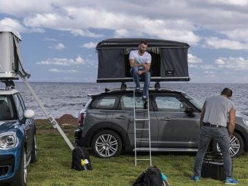 mini-countryman-roof-tent.jpg