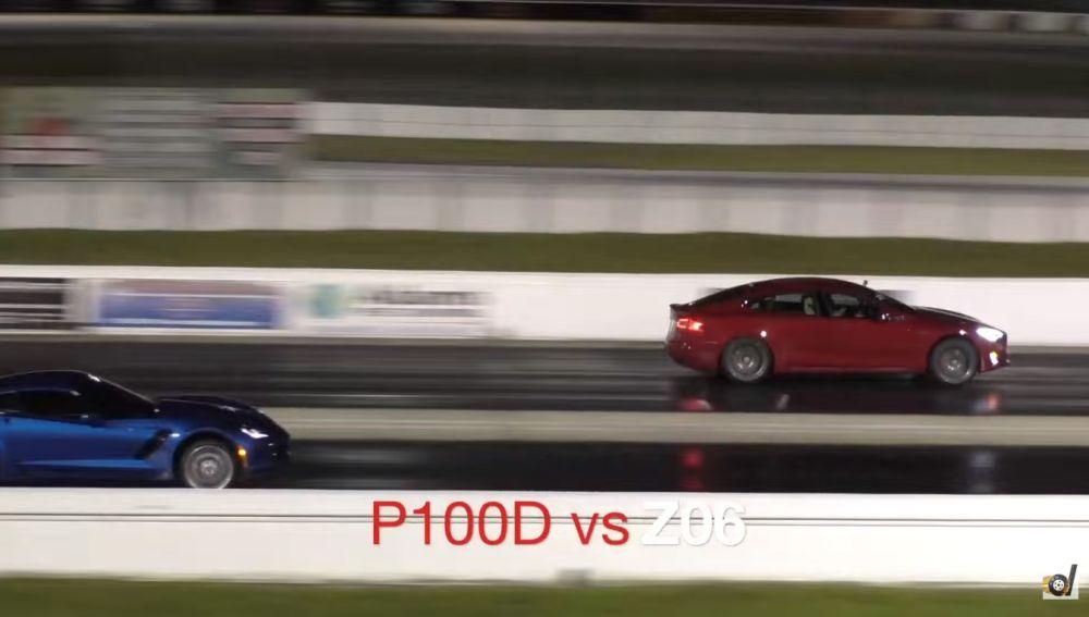 Tesla-Model-S-P100D_Drag-race.jpg