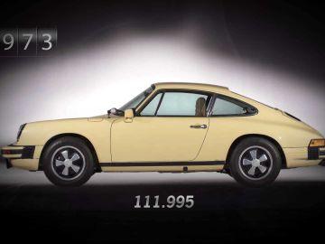 porsche-911-video-generaciones-0517-01.jpg