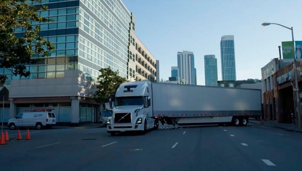 camion-uber.jpg