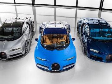 bugatti-chiron-primeras-entregas-2017-01.jpg
