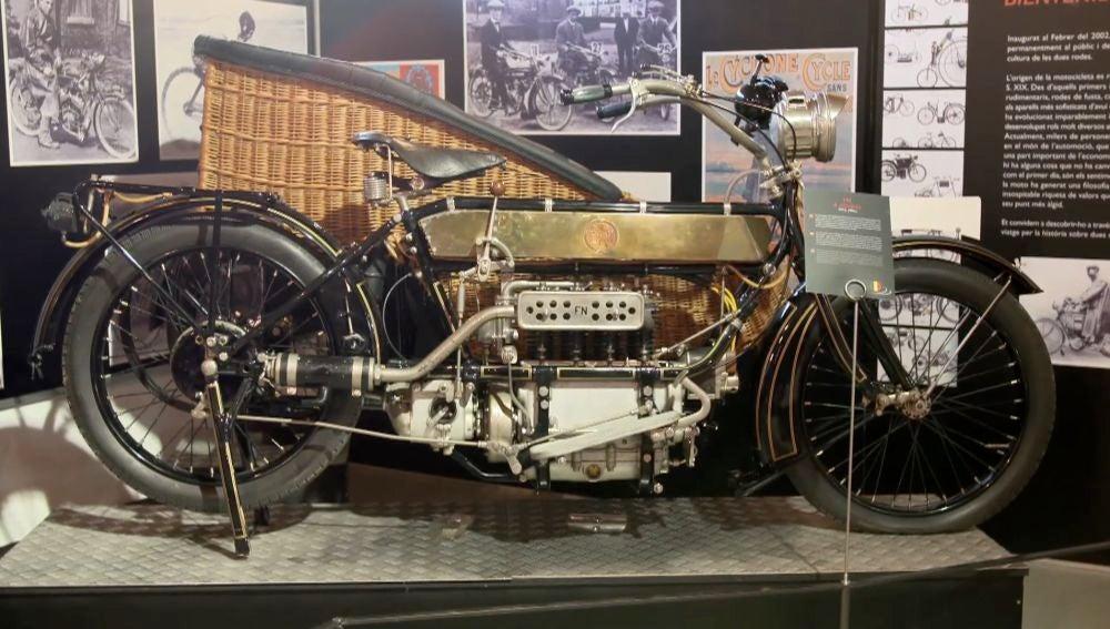 Museos-de-automoci-%C2%A6n1.jpg