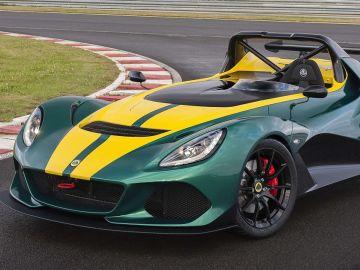 lotus-cars-geely-proton-compra1.jpg