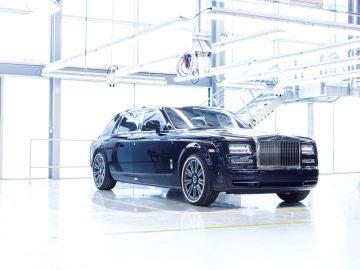 Rolls-Royce-Phantom-VII-unidad-final-one-off-6.jpg