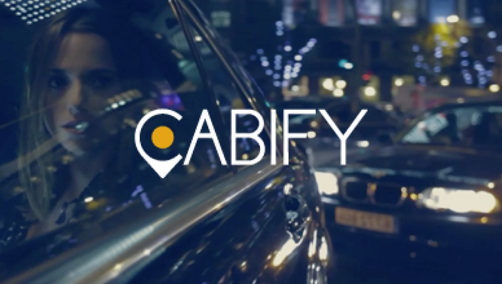 Cabify.png