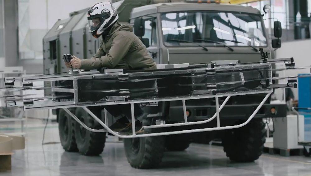 kalashnikov-moto-voladora-2017-cc.jpg