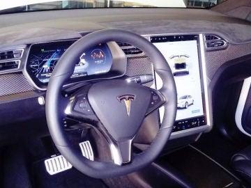 Tesla-Model-X-Interior-4.jpg