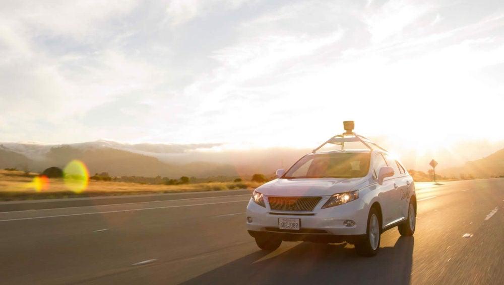 toyota-lexus-google-car.jpg