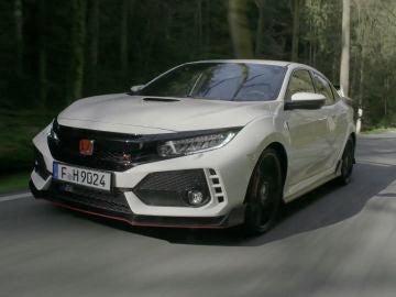 Honda-Civic-Type-R1.jpg