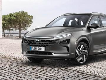 Hyundai-Nexo-1.jpg