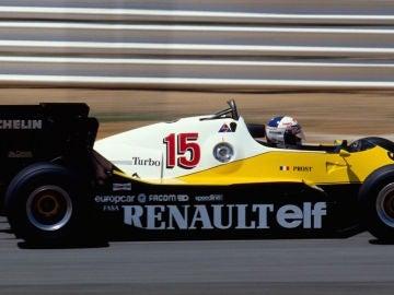 CC-Renault-regreso-F1-1.jpg