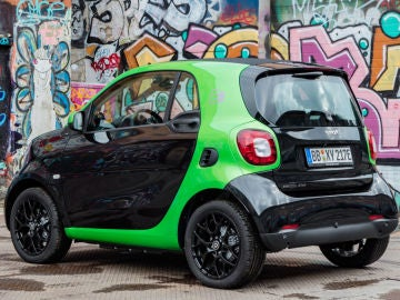 smart_fortwo_coupe_electric_drive_7.jpg