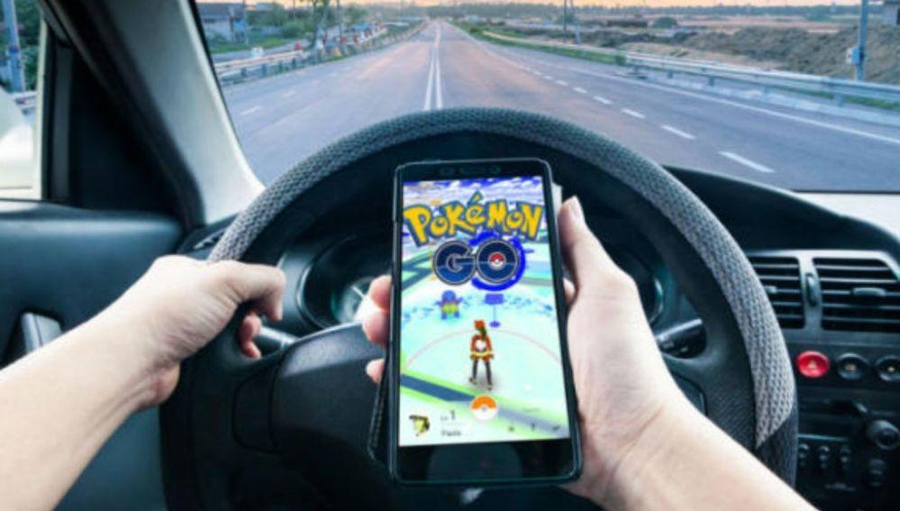 pokemon-go-en-el-coche-1024x768.jpg