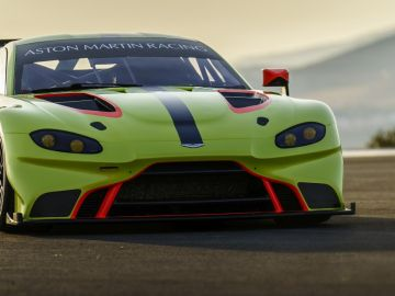 Aston-Martin-Racing_2018-Vantage-GTE-0.jpg