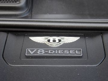 bentley-bentayga-diesel-prueba-claverod-0917-010.jpg