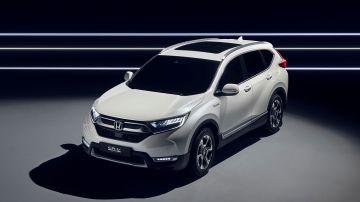 Honda_CR_V_Hybrid_Prototype-0917-01.jpg