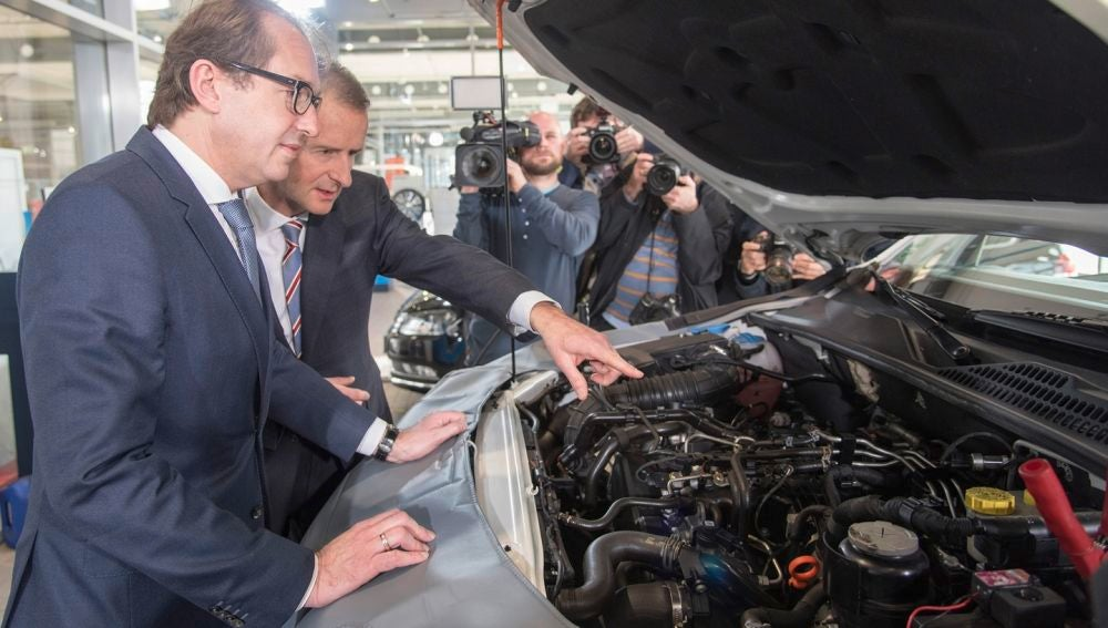 volkswagen-diesel-emisiones-0216-03.jpg