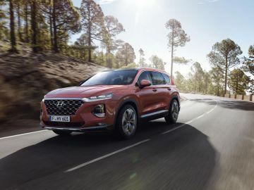 New-Generation-Hyundai-Santa-Fe-1.jpg