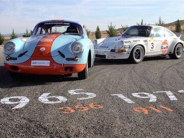 Porsche%C2%B4s.png