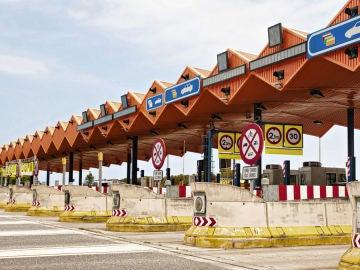 autopista-peaje-2016-01.jpg