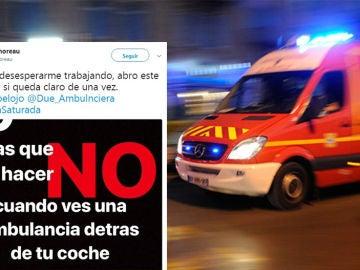 ambulancia_montaje.jpg