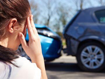 accidente-seguro-coche-0118-01