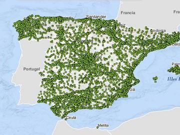 mapa-gasolineras.jpg
