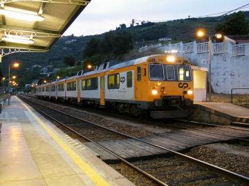 Comboios-Portugal-Vigo.jpg
