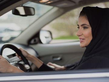 mujer-coche-arabia-saudi-0917-01