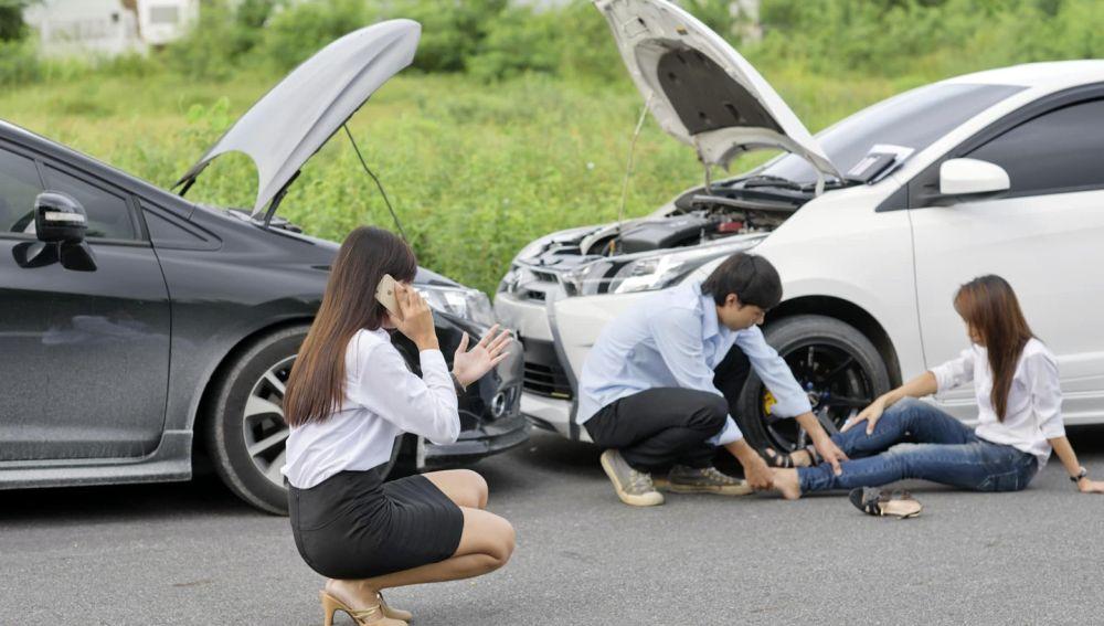 accidente-coche-colision-victima-1217-01.jpg