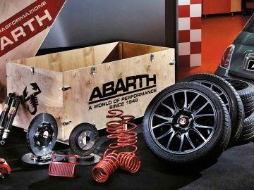 kit-abarth-0917-01.jpg