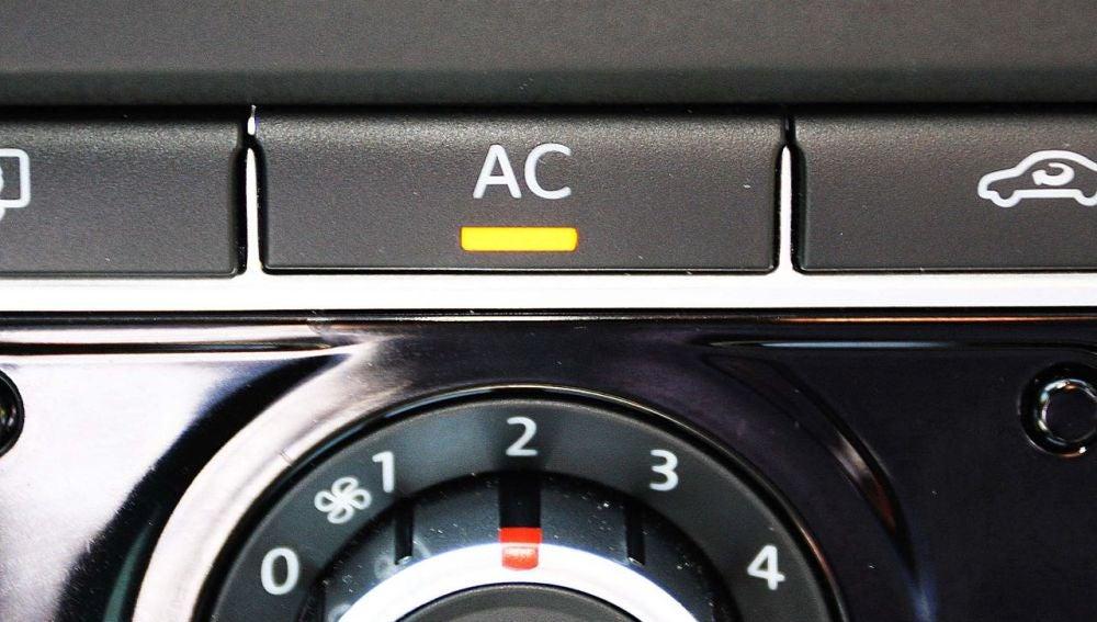 aire-acondicionado-01.jpg