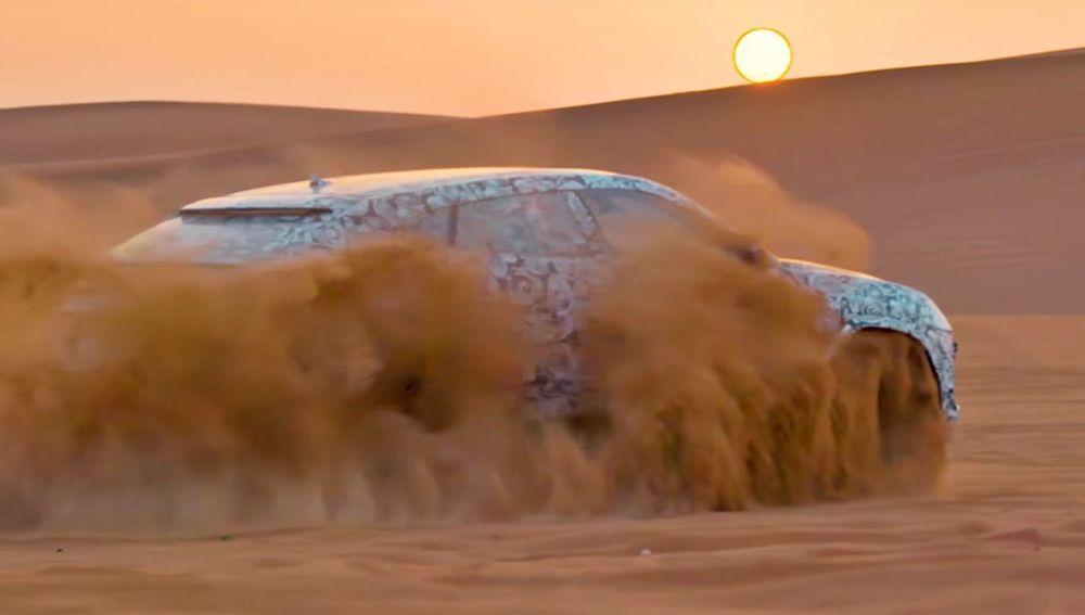 lamborghini-urus-video-sabbia-1117-01.jpg
