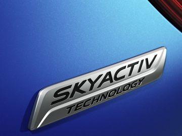 mazda-skyactiv-tecnologia.jpg